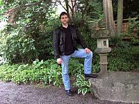 Japanese Gardens, Bellevue