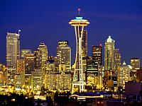 Seattle_20Skyline_20at_20Night__20Washington_20-_201600x1200_20-_20ID_2041268_20-_20PREMIUM.jpg